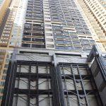 Taipa – The Manhattan IMGL2484
