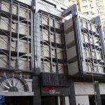 Taipa – The Manhattan IMGL2485
