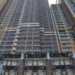 Taipa – The Manhattan IMGL2489