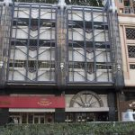 Taipa – The Manhattan IMGL2490