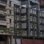 Taipa – The Manhattan IMGL2494