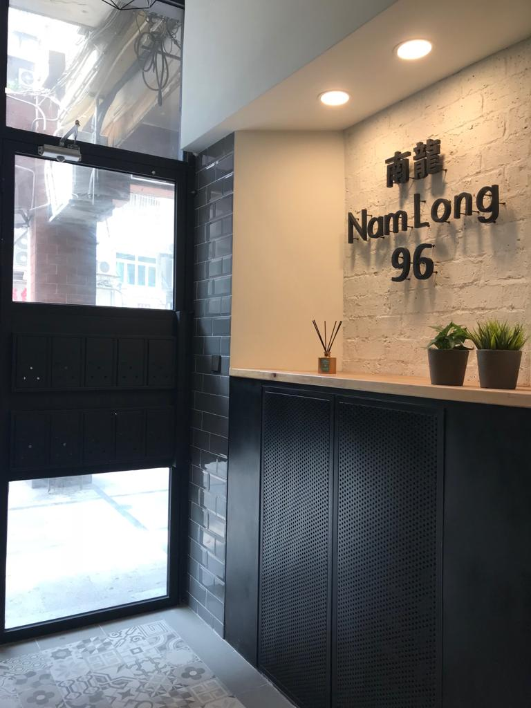 PHOTO- Nam Long Off_3