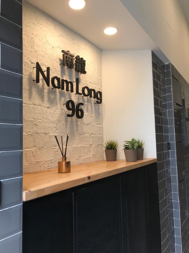 PHOTO- Nam Long Off_5