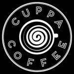 CuppaCoffee